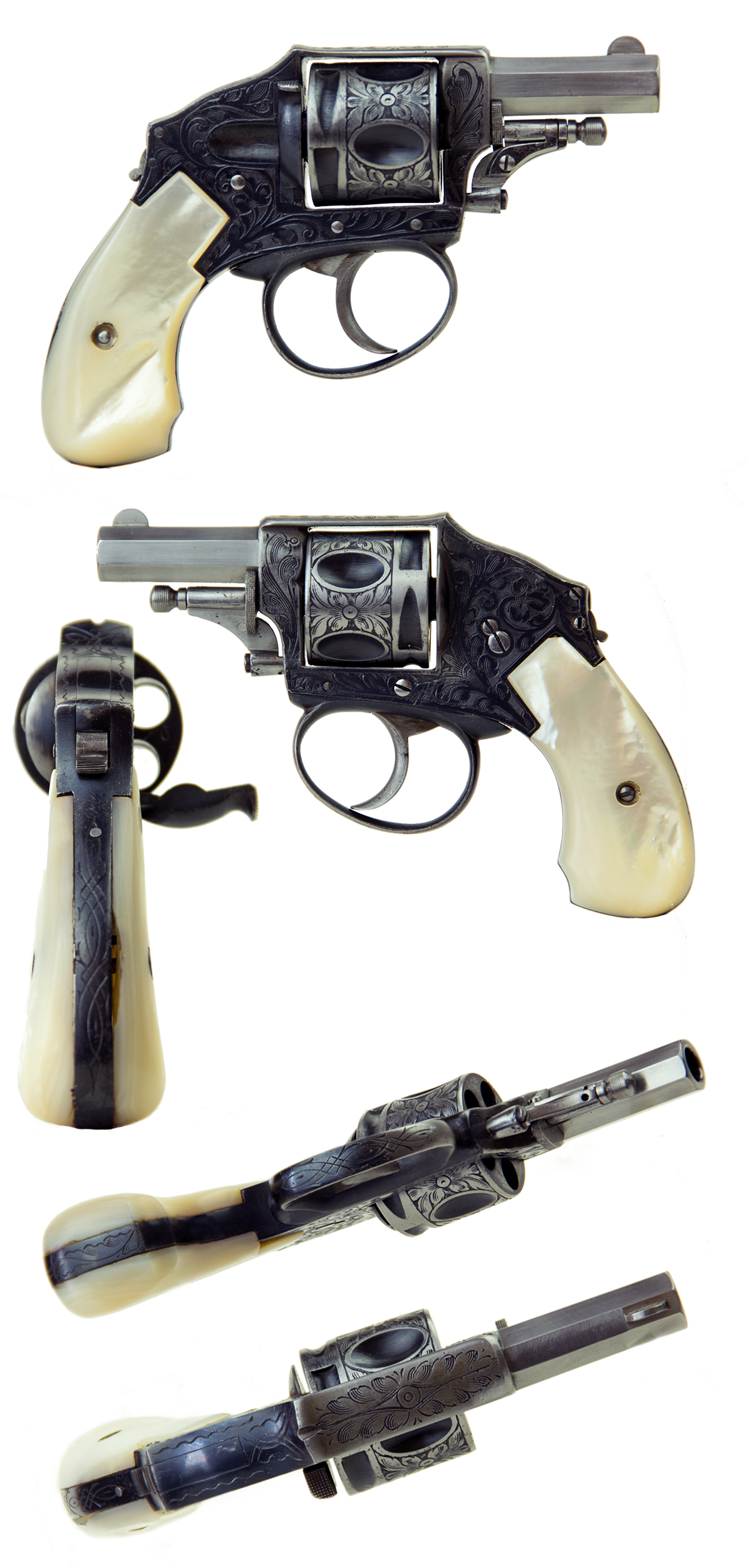 Pin On Guns Revolvers Pistols And Other Handguns