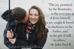 Single saints dating