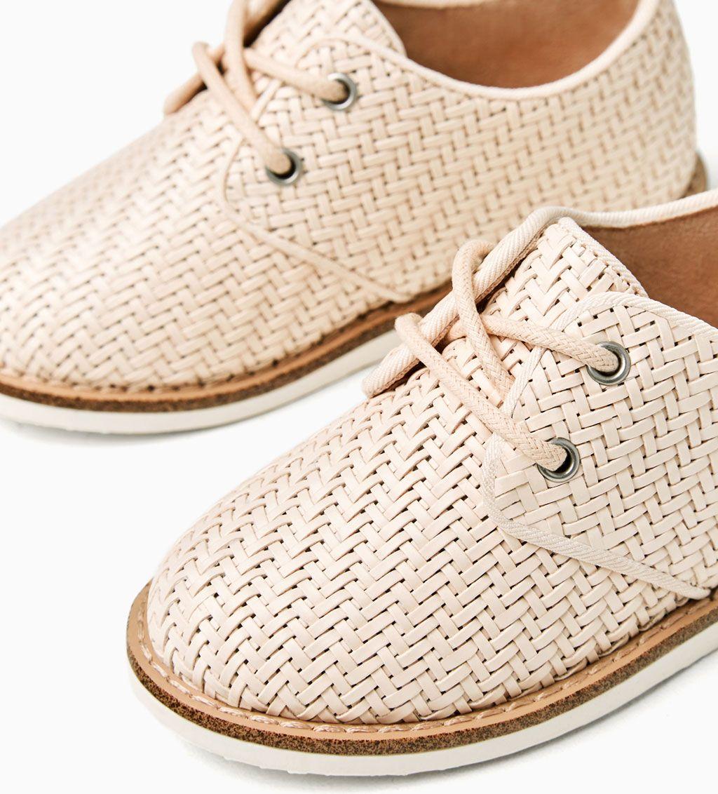 Chaussures enfants Botillons bébés filles Nauri... EEStbiQ9vI