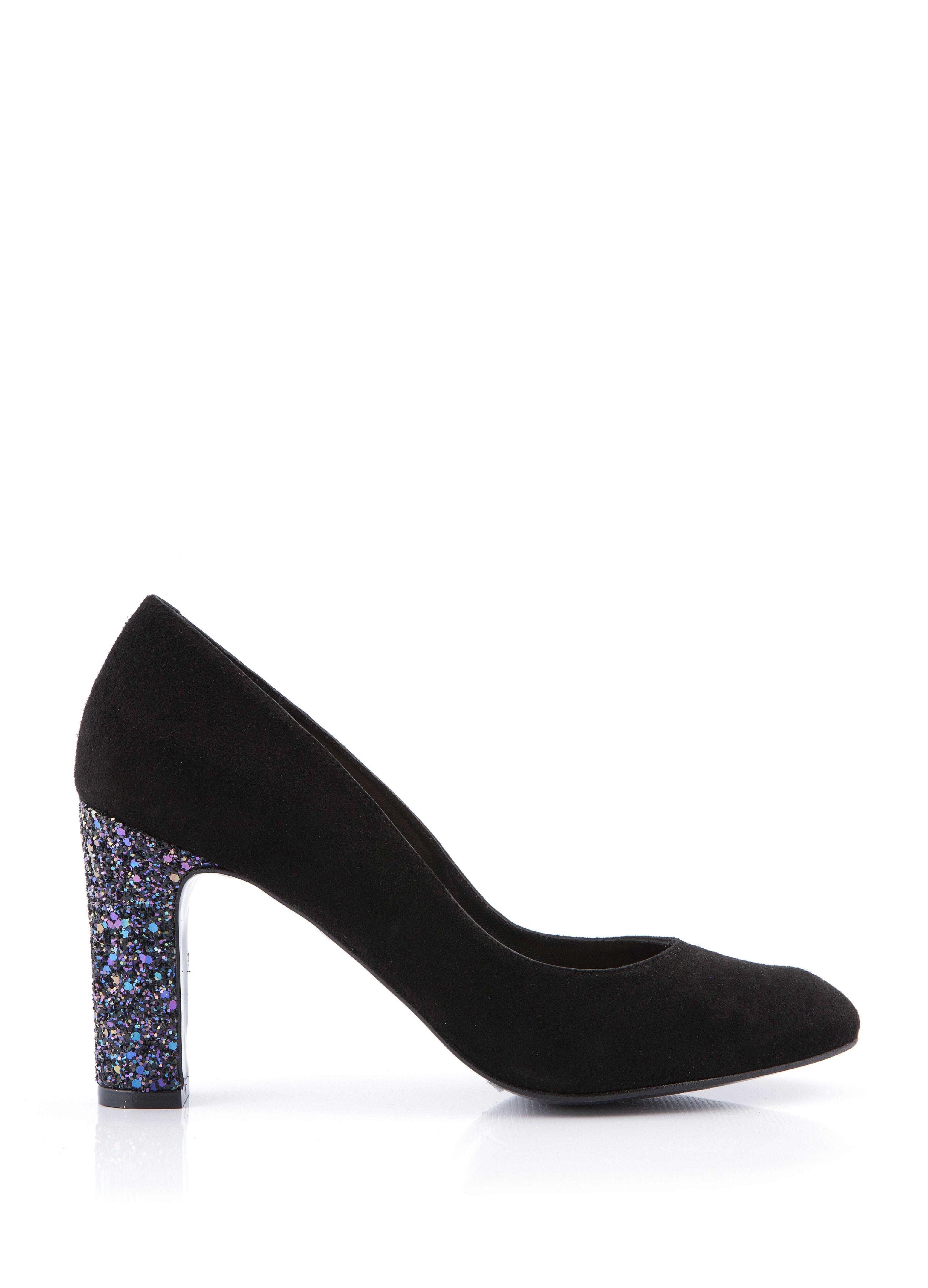 Pompes Marine Bianca Chaussures Evita sz4qbAP