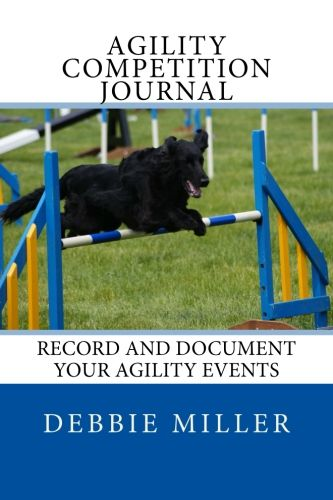 Pin By Journals Coloring Pages And Scrapbooks On Dog Agility