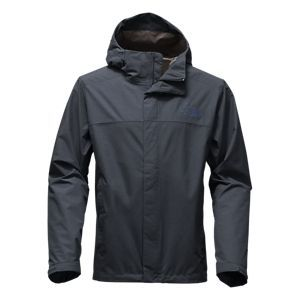 The North Face Venture 2 Jacket for Men - Urban Navy Heather - 2XL