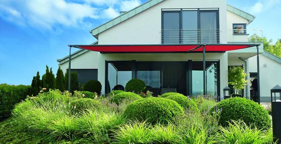 Losse Overkapping Tuin : U wilt optimale flexibiliteit in uw tuin met de mogelijkheid snel