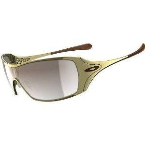 bec3addfdde baseball sunglasses