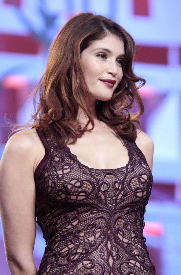 Gemma Arterton Beautiful Actresses Gemma Christina Arterton Gemma Arterton Gemma arterton hot hd wallpaper