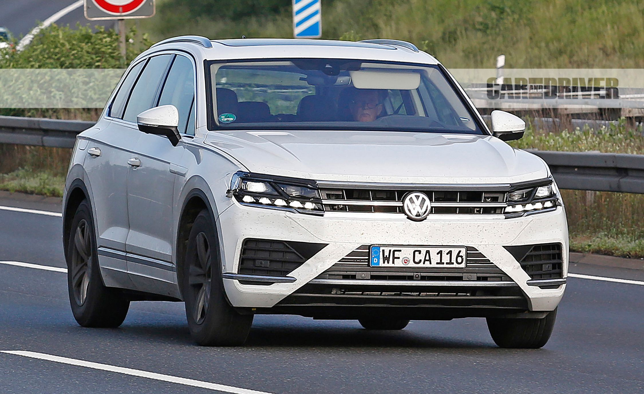 2019 Volkswagen Touareg Looking For Latest Information About Redesign Release Date Price And Specifications For It Visit Volkswagen Touareg Volkswagen Car