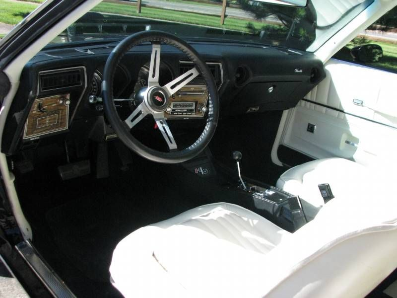 1975 Oldsmobile Cutlass Supreme | Old Rides 6 | Pinterest ...