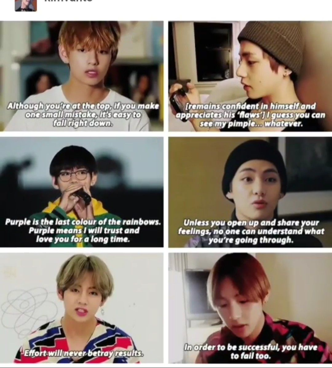I Died Laughing Of The Picture And The Words Bts Funny Bts Memes Kpop Memes Bts