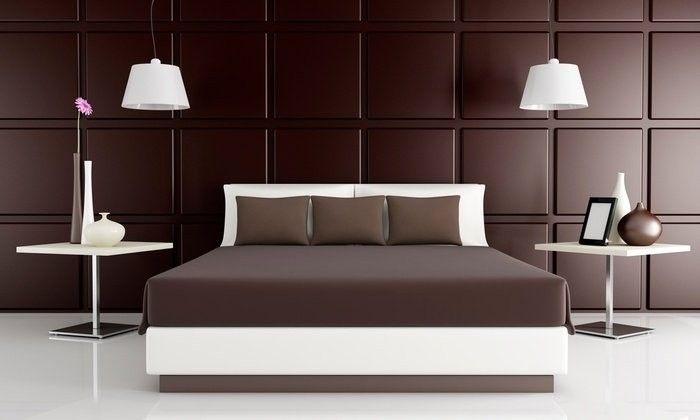 J&m Furniture Shreveportdesign | Design within J&m Furniture ...