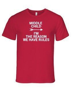 Middle Child Shirt, Funny Siblings Shirts, Brothers and Sisters, Family Shirts #middlechildhumor Middle Child Shirt Siblings Shirts Brother Sister Funny Men's Women's Shirts by RKCreativeImpression #middlechildhumor Middle Child Shirt, Funny Siblings Shirts, Brothers and Sisters, Family Shirts #middlechildhumor Middle Child Shirt Siblings Shirts Brother Sister Funny Men's Women's Shirts by RKCreativeImpression #middlechildhumor Middle Child Shirt, Funny Siblings Shirts, Brothers and Sisters, Fam #middlechildhumor