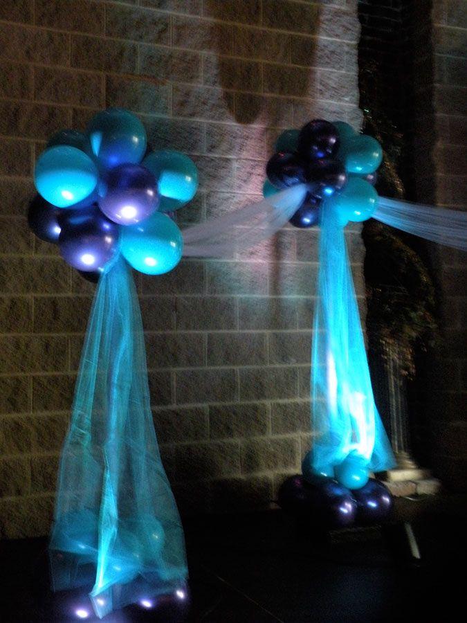 8th grade dance ideas diy pinterest dancing dance for 8th grade graduation decoration ideas