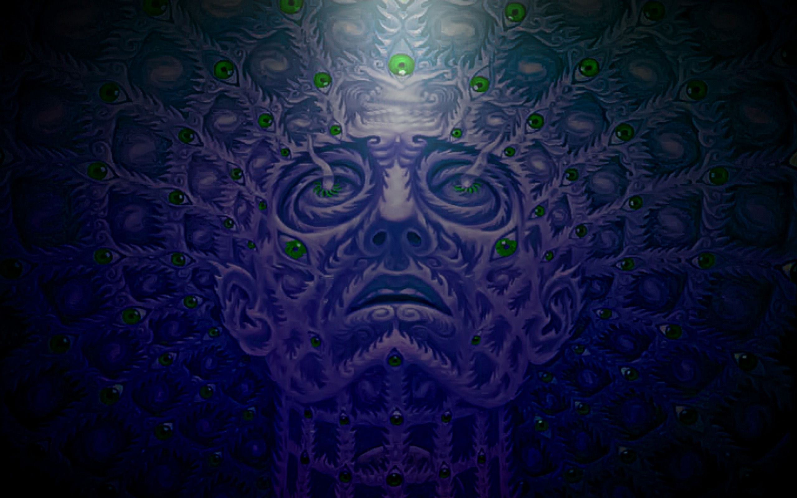 lateralus wallpaper. alex grey wallpapers group lateralus wallpaper s