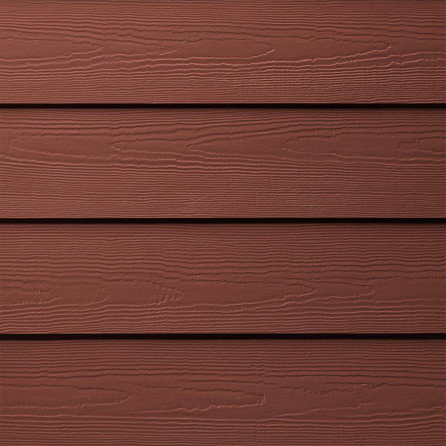 Best Image Result For Red Hardie Lap Siding Fiber Cement 400 x 300