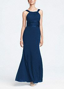 1000  images about Plum bridesmaid dresses on Pinterest  Davids ...