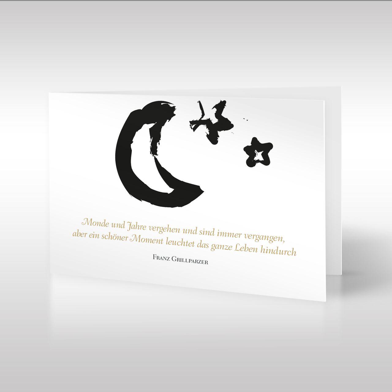 pin von silvia fischer auf trauer trauerkarte danke. Black Bedroom Furniture Sets. Home Design Ideas