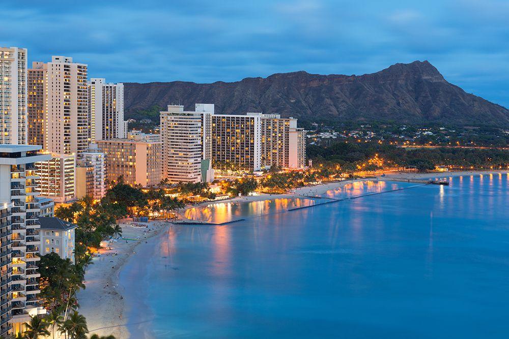 Luxury real estate spotlight honolulu and kailua kona
