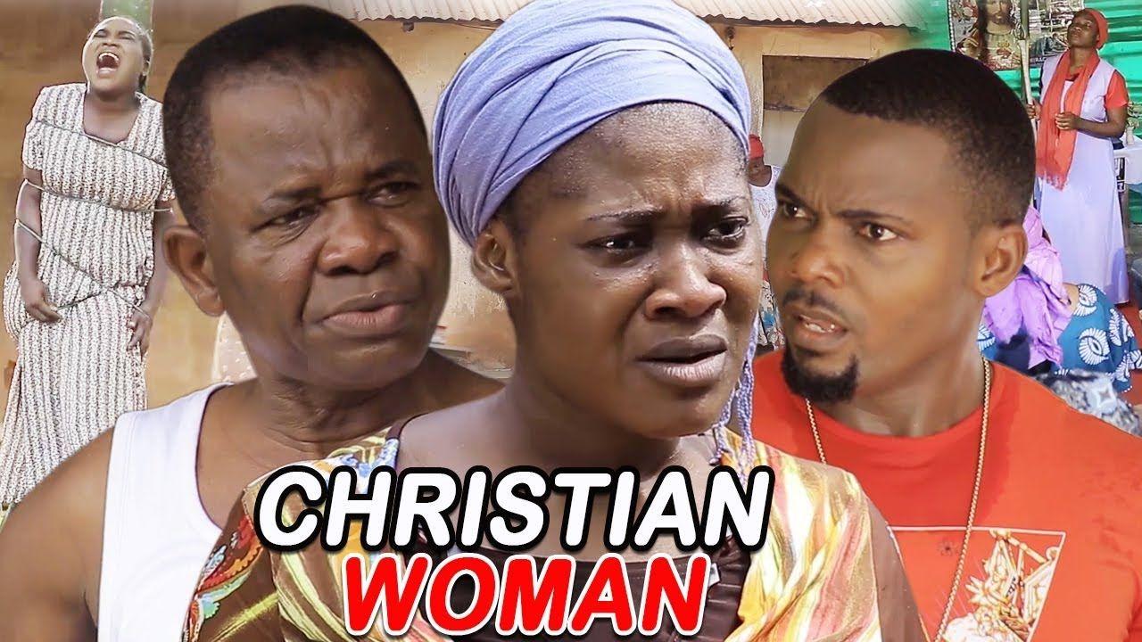 comedy woman 2019 смотреть онлайн бесплатно