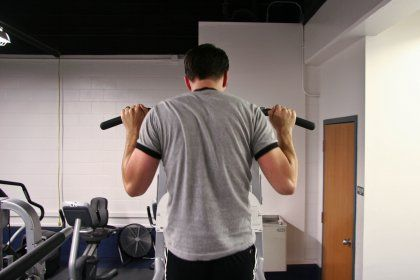 Student Fitness Center Trainers Fitness Trainer Free Workouts Fitness Goals