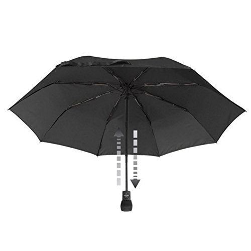 Euroschirm Light Trek Umbrella Endearing Euroschirm Light Trek Automatic Umbrella Red * Details Can Be Found Design Ideas