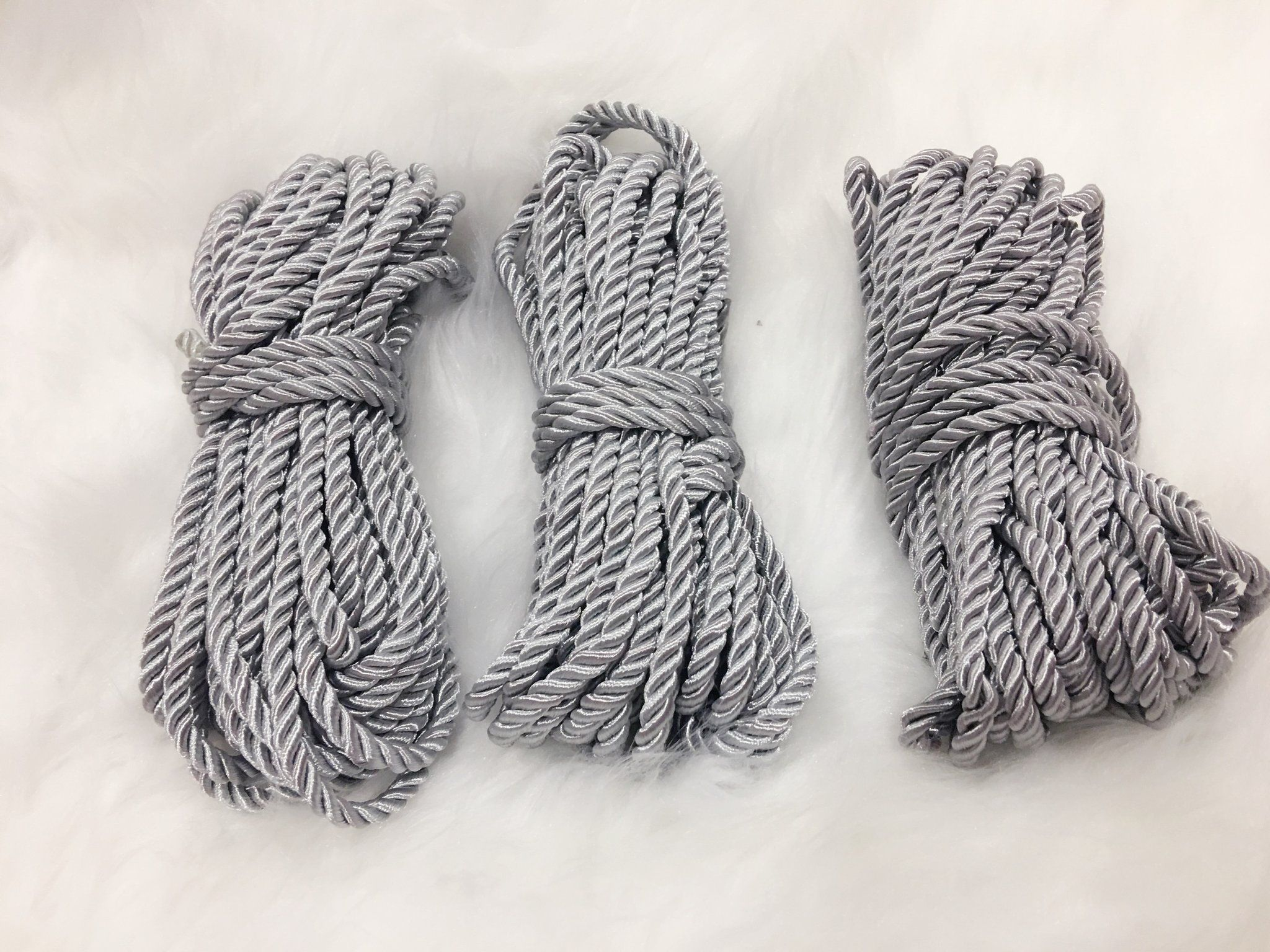 Opinion you best color bondage rope join