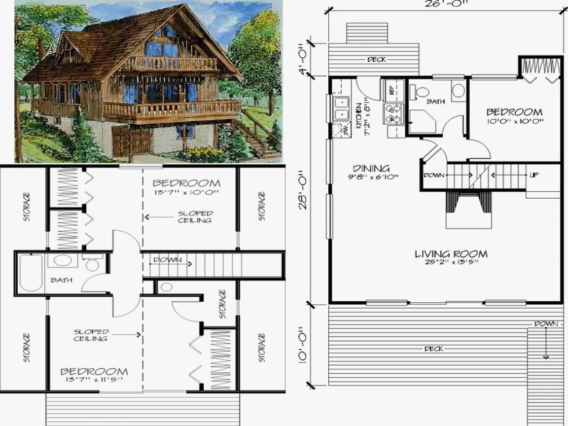 Swiss Chalet Style House Plans Fresh Chalet Floor Plans Cape Chalet Floor Plans Chalet Home Floor Plans House Plans Chalet Style