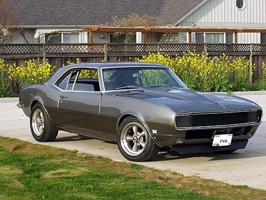 67 69 camaro chevy camaro pinterest 1968 camaro cars and chevy camaro. Black Bedroom Furniture Sets. Home Design Ideas
