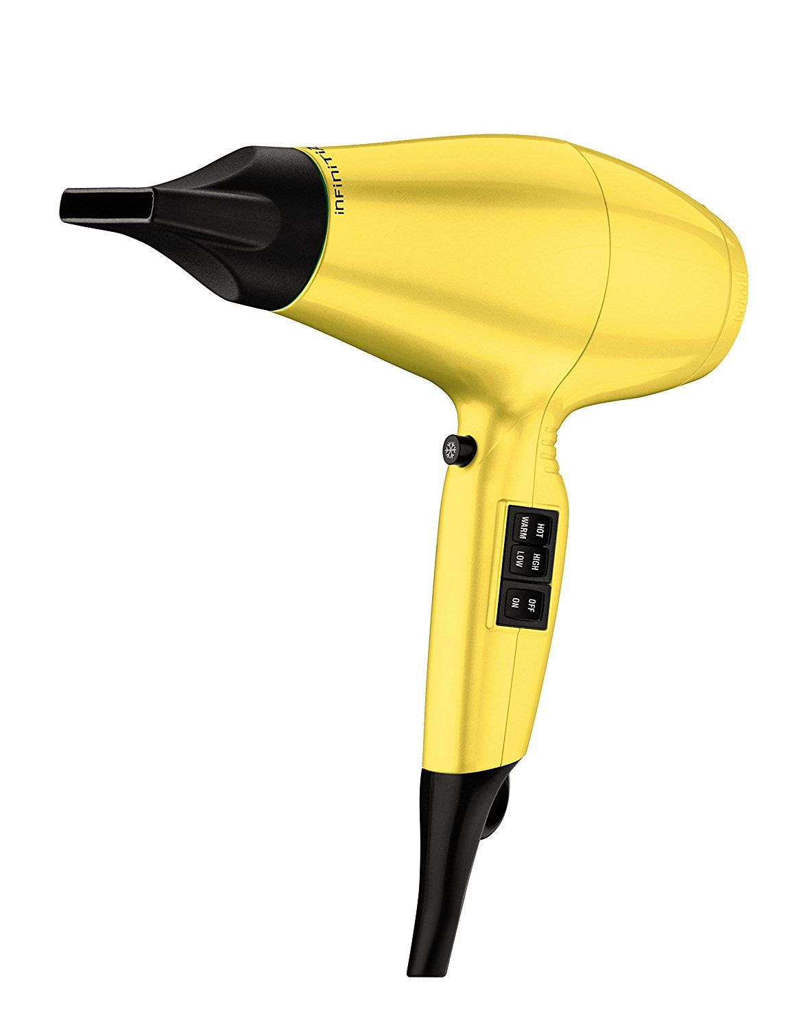 watt aluminum dryer conair over by ac infiniti styling free orders hair beauty shipping infinity overstock on health tool motor pro product