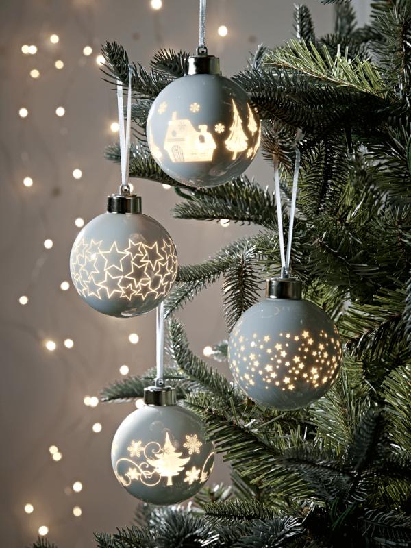 Pin On Christmas 2018