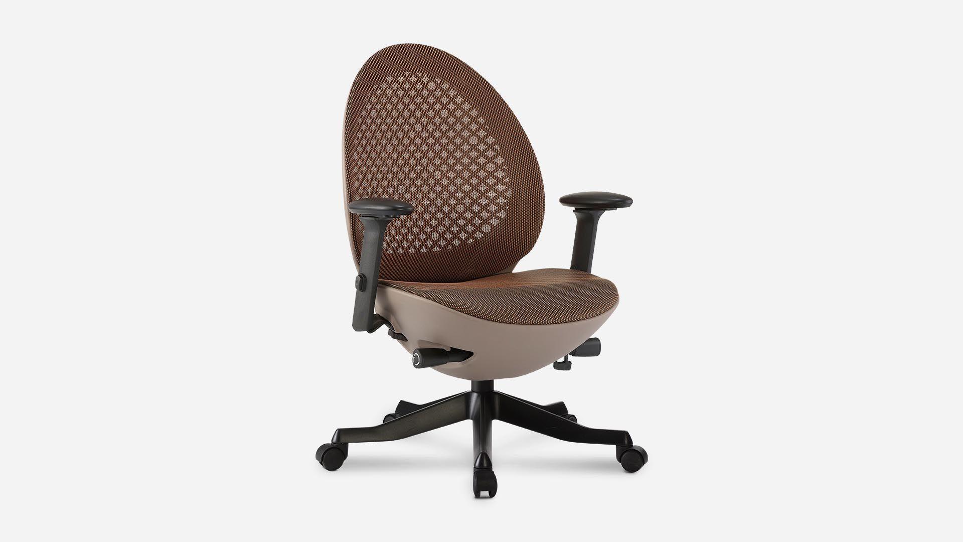 Best Avochair Sun Tan Autonomous Office Chair Beach Chair 400 x 300