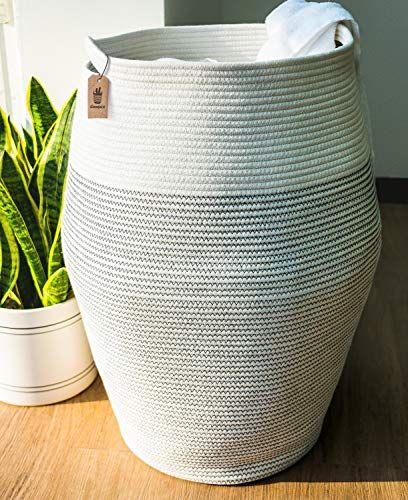 Pin On Home Interior Design Ideas