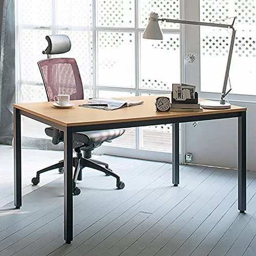 Soperton Writing Desk In 2020 Modern Home Office Furniture Home