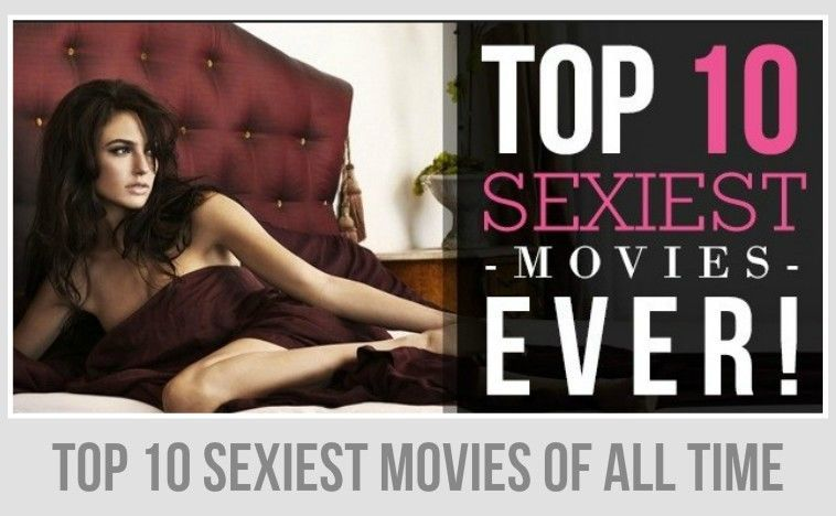 Sexy images to watch on amazon prime photo