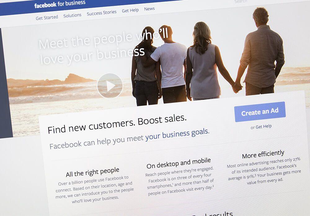 Descubre 8 opciones ocultas en Facebook Ads que seguro desconocías y conseguir un mayor alcance de tus anuncios y campañas.