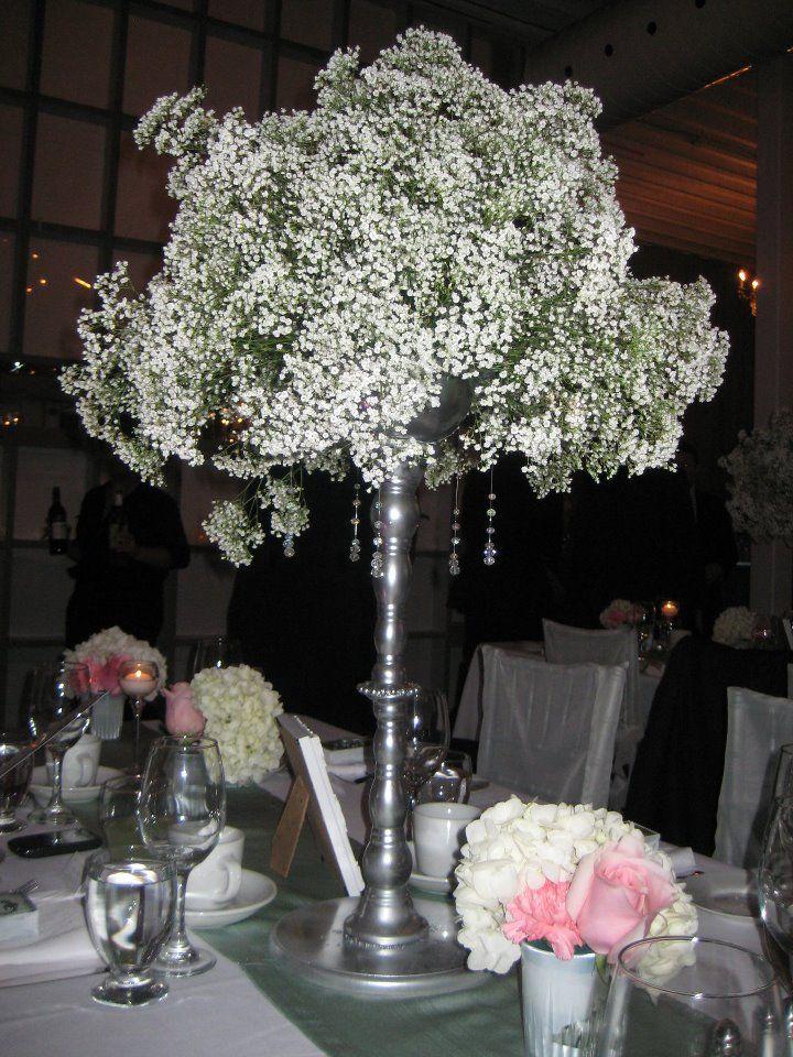 diy wedding centerpieces ashlees wedding diy wedding. Black Bedroom Furniture Sets. Home Design Ideas