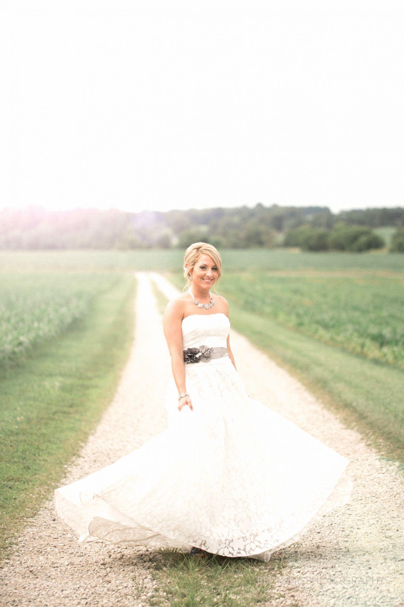 Bee Mine Photography // Cleveland + Canton Ohio Wedding Photographer ...