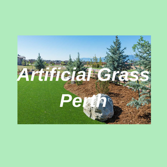 Artificial Grass Installation Perth Artificial Grass Installation Artificial Grass Fake Grass Installation