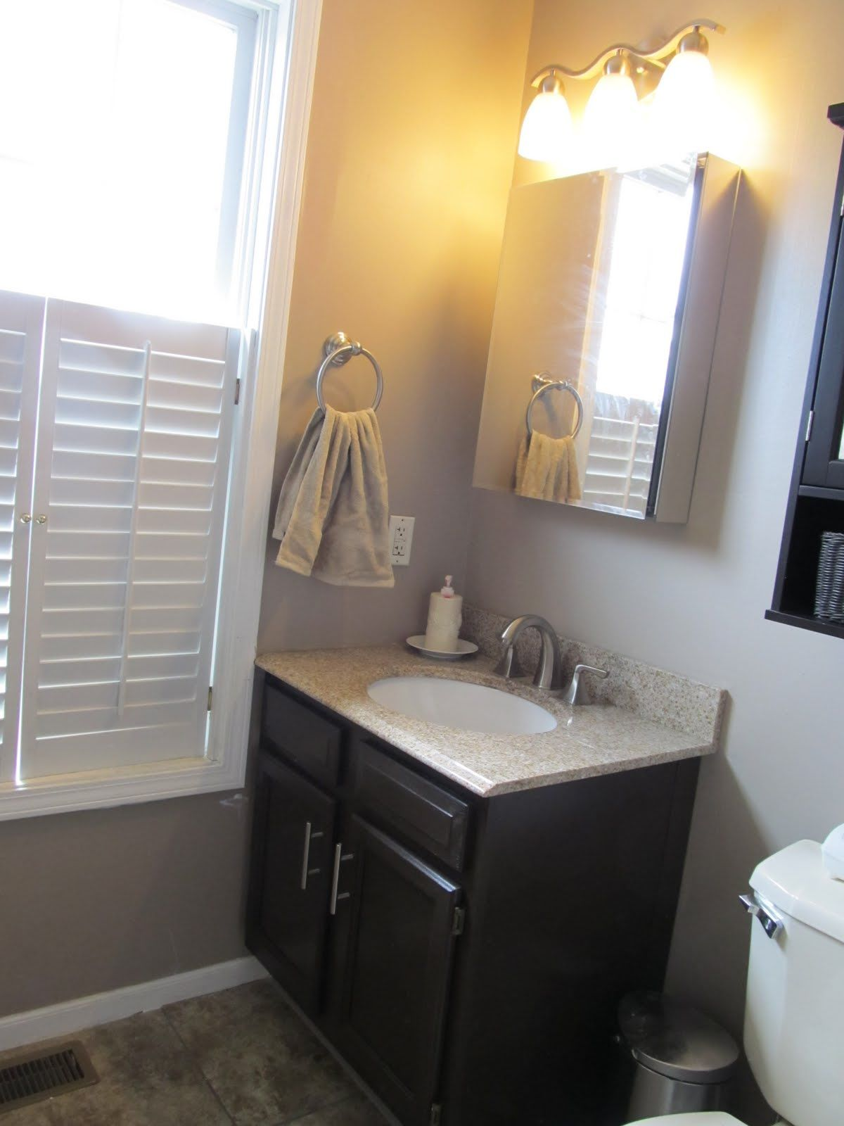 master bath replace counter top with vanity top sink on replacement countertops for bathroom vanity id=56178