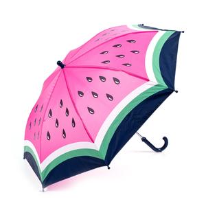 Parasol Dla Dziecka Akcesoria Odziez Ubrania Dla Dziewczynek Sklep Umbrella Nina Fashion