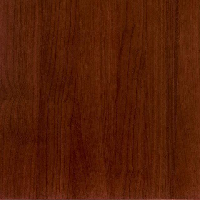 Ming Wood 1 Walnut Texture Seamless Dark