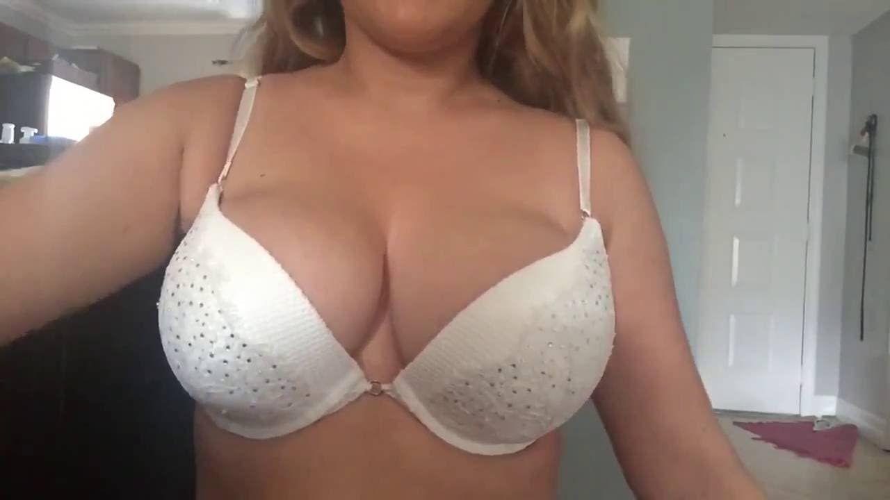 Bra Sexy Video 77