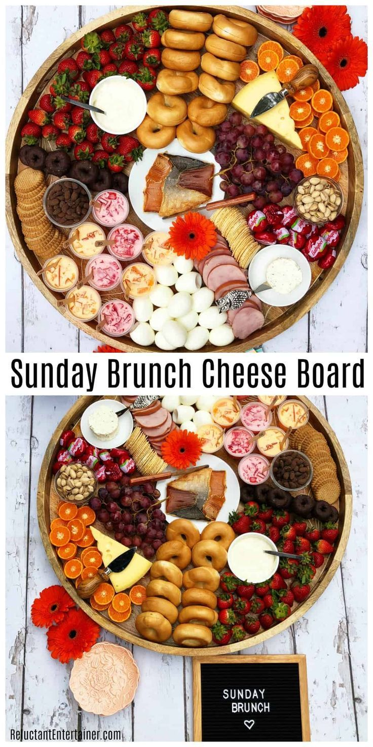 Sonntagsbrunch Cheese Board zum Muttertag hat Lachs als Hauptdarsteller geraucht! Anzeige... - #als #Anzeige #board #Cheese #geraucht #hat #hauptdarsteller #lachs #muttertag #sonntagsbrunch #zum #charcuterieboard