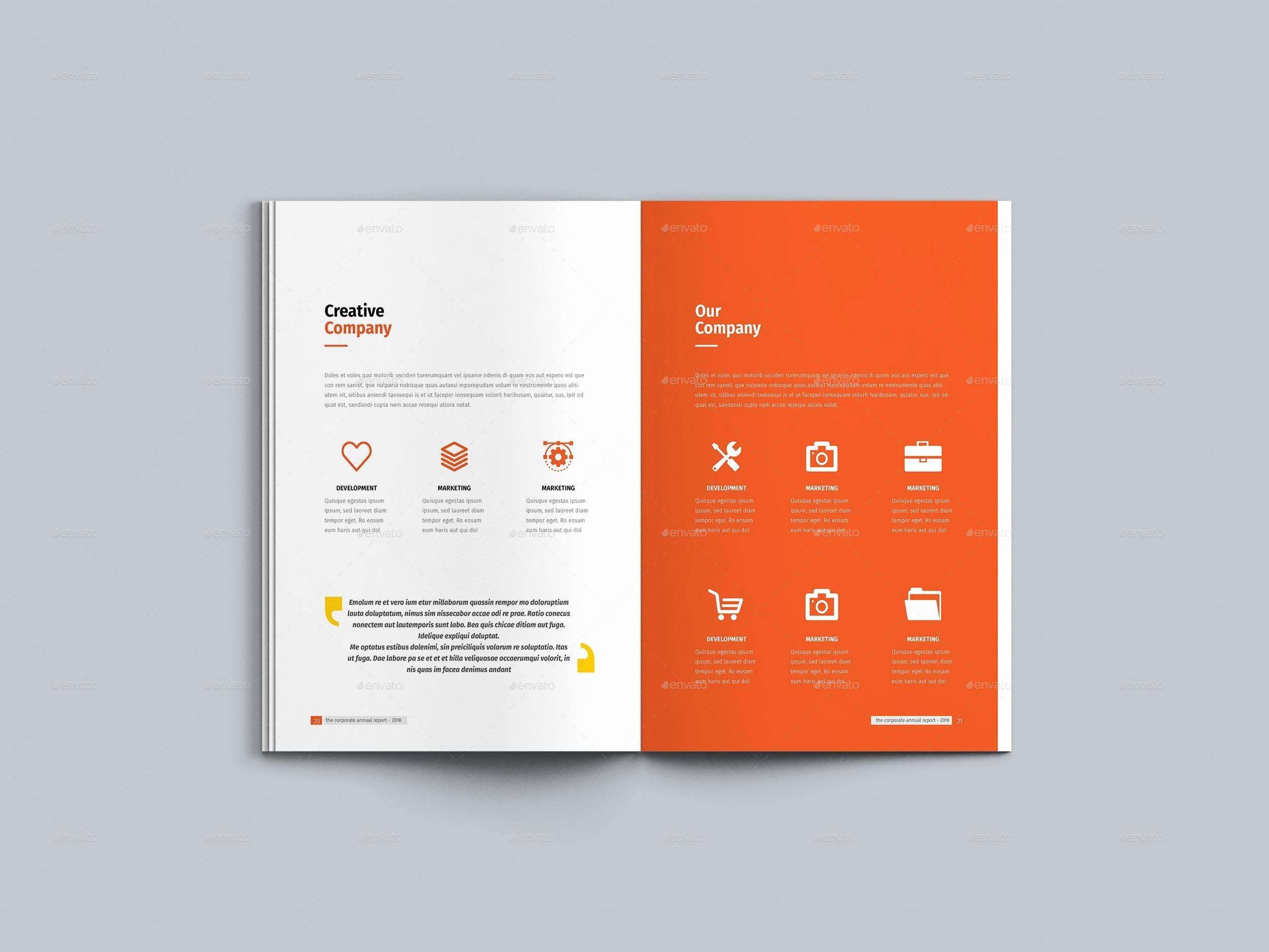 Simple Business Cards Templates Free End Card Template Fresh Business C Business Card Template Psd Business Card Templates Download Business Card Template Word