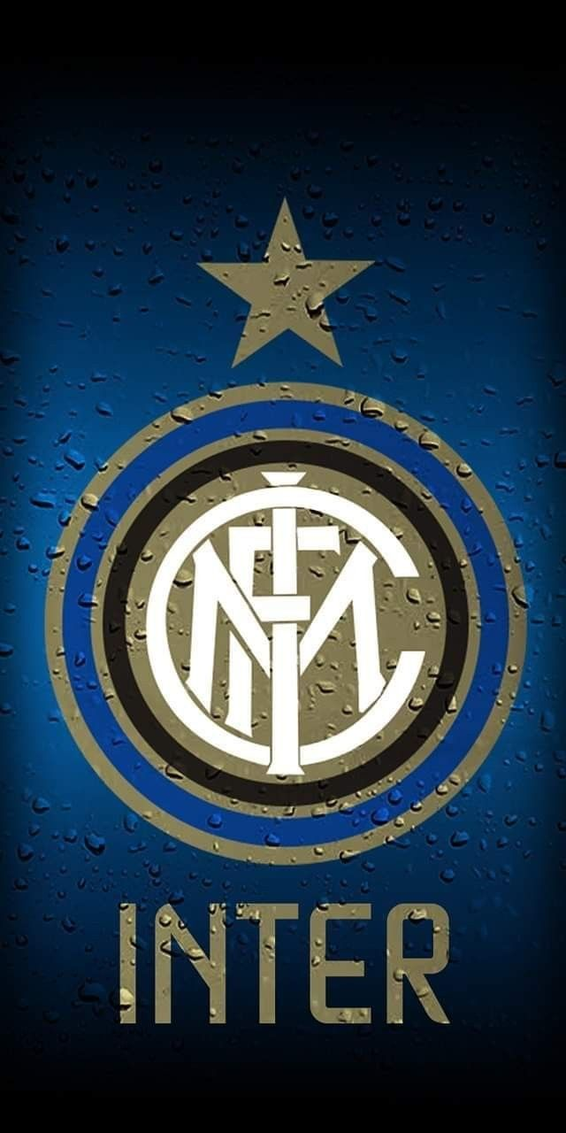 90 Inter Ideas In 2020 Inter Milan Milan Football Milan Wallpaper