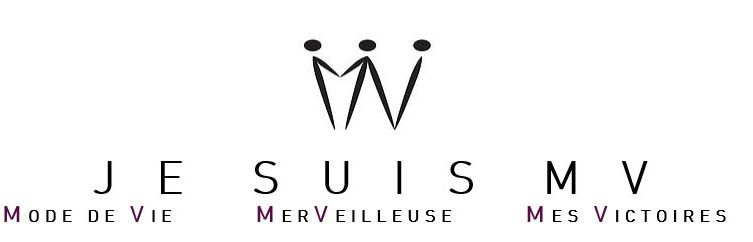 Help support Je Suis MV with Bolle Sunglasses
