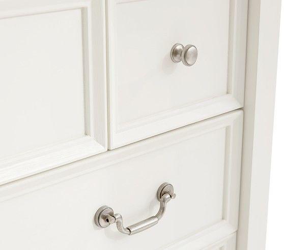 Best Blythe Extra Wide Dresser Vintage Gray Extra Wide 400 x 300