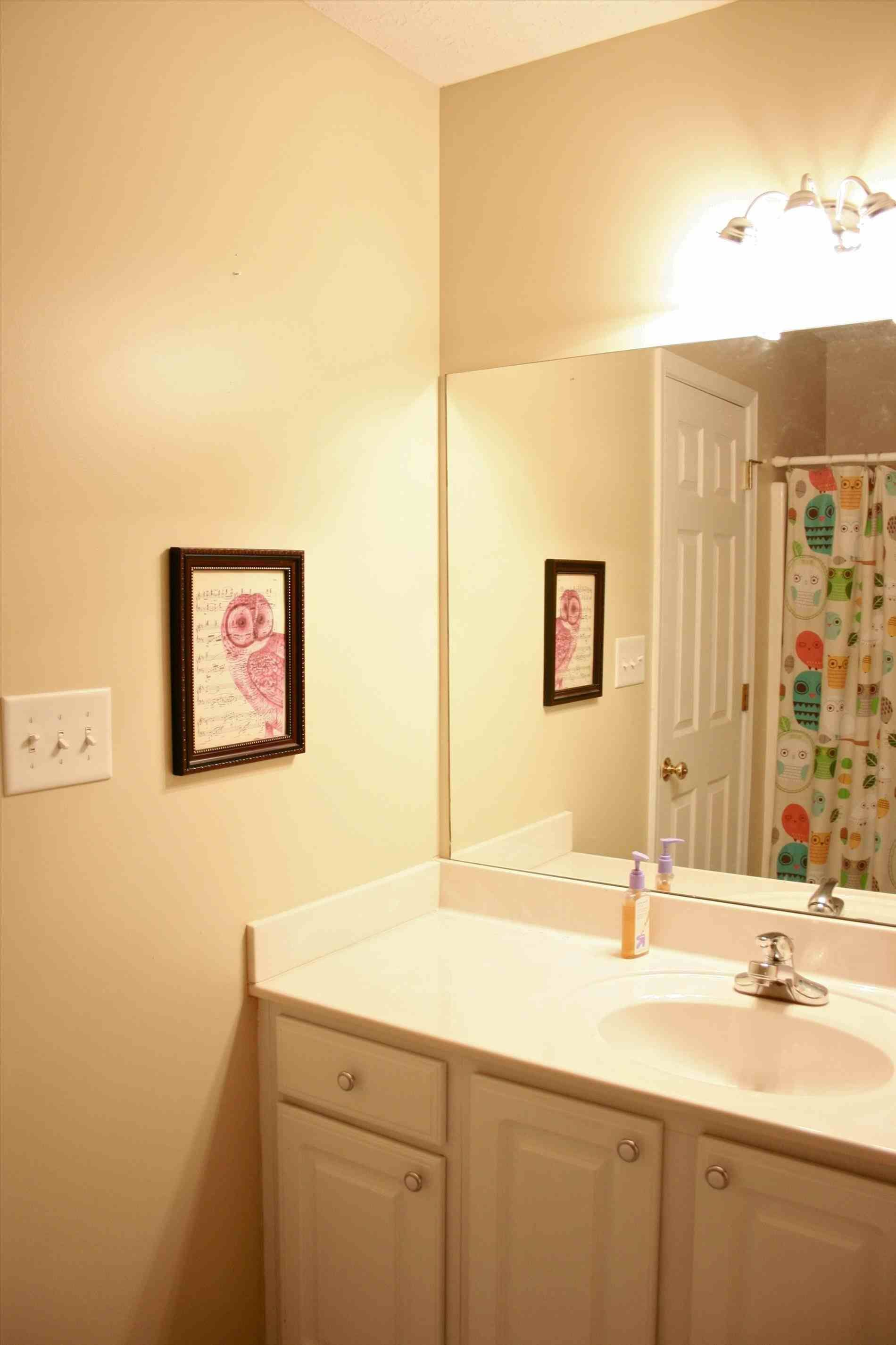 New Post diy bathroom wall decor ideas visit Bobayule Trending ...