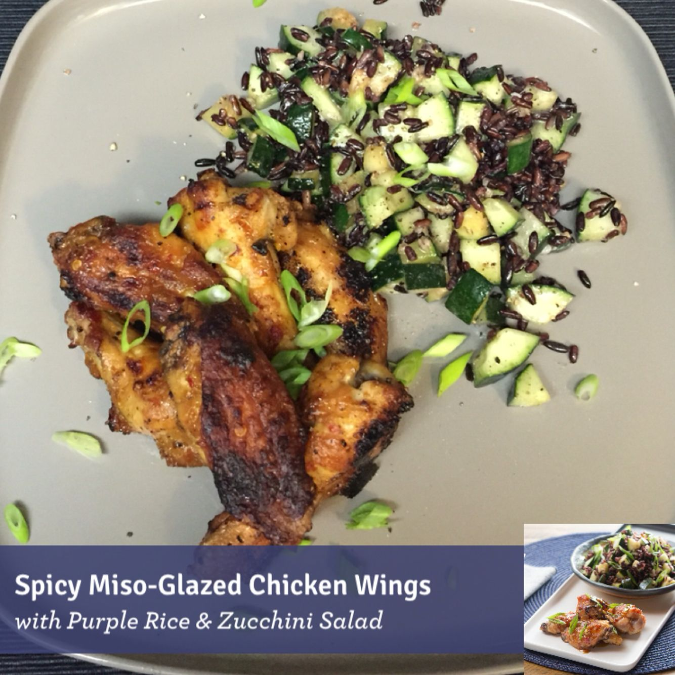 Blue apron meal plans -  Blue Blue Apronmeal Planning