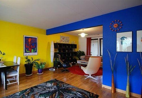 yellow blue color scheme google search living room on interior design painting walls combination id=72870