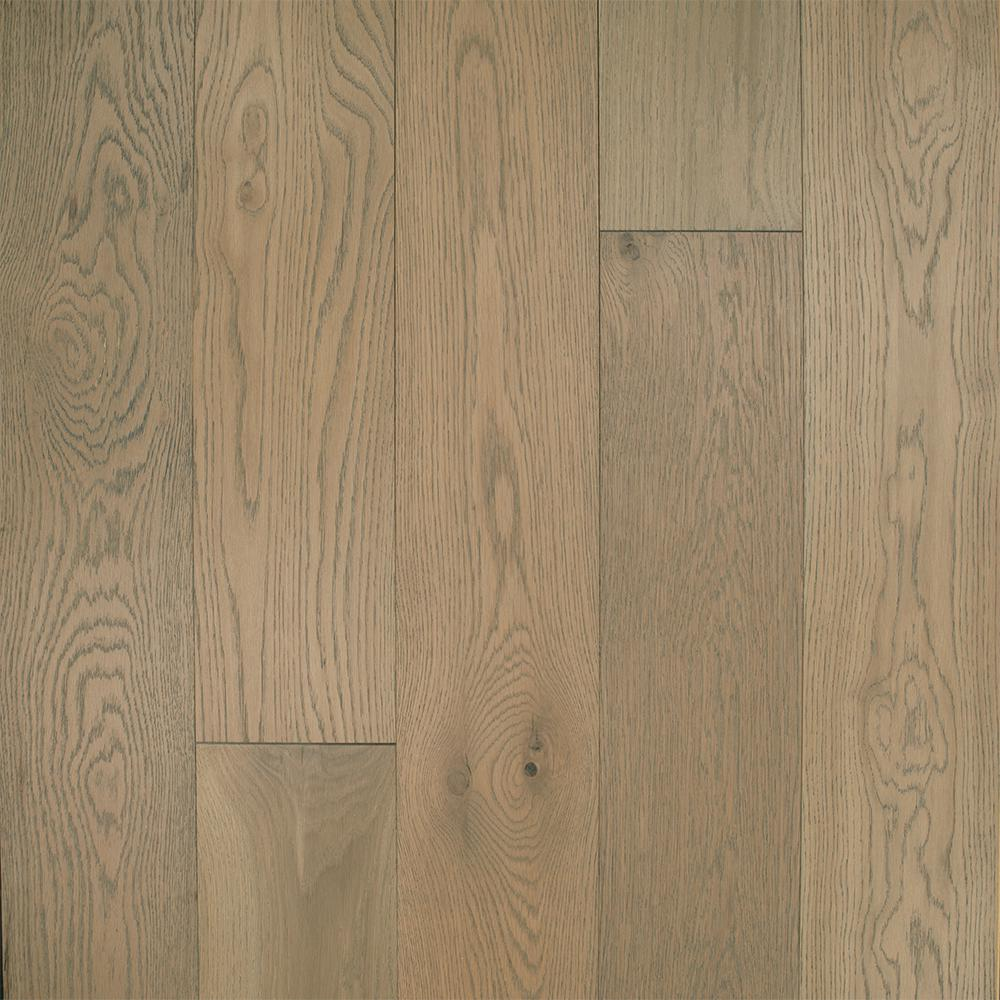Mohawk Urban Loft Dovetail Oak 9 16 In Thick X 7 In Wide X Varying Length Engineered Hardwood Flooring 22 5 Sq Ft Case Engineered Hardwood Flooring Engineered Hardwood Hardwood Floors