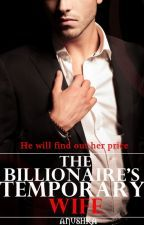 The Billion Dollar Marriage Contract Sample Only Free On Tapas Free Reading Online Free Novels Romance Stories